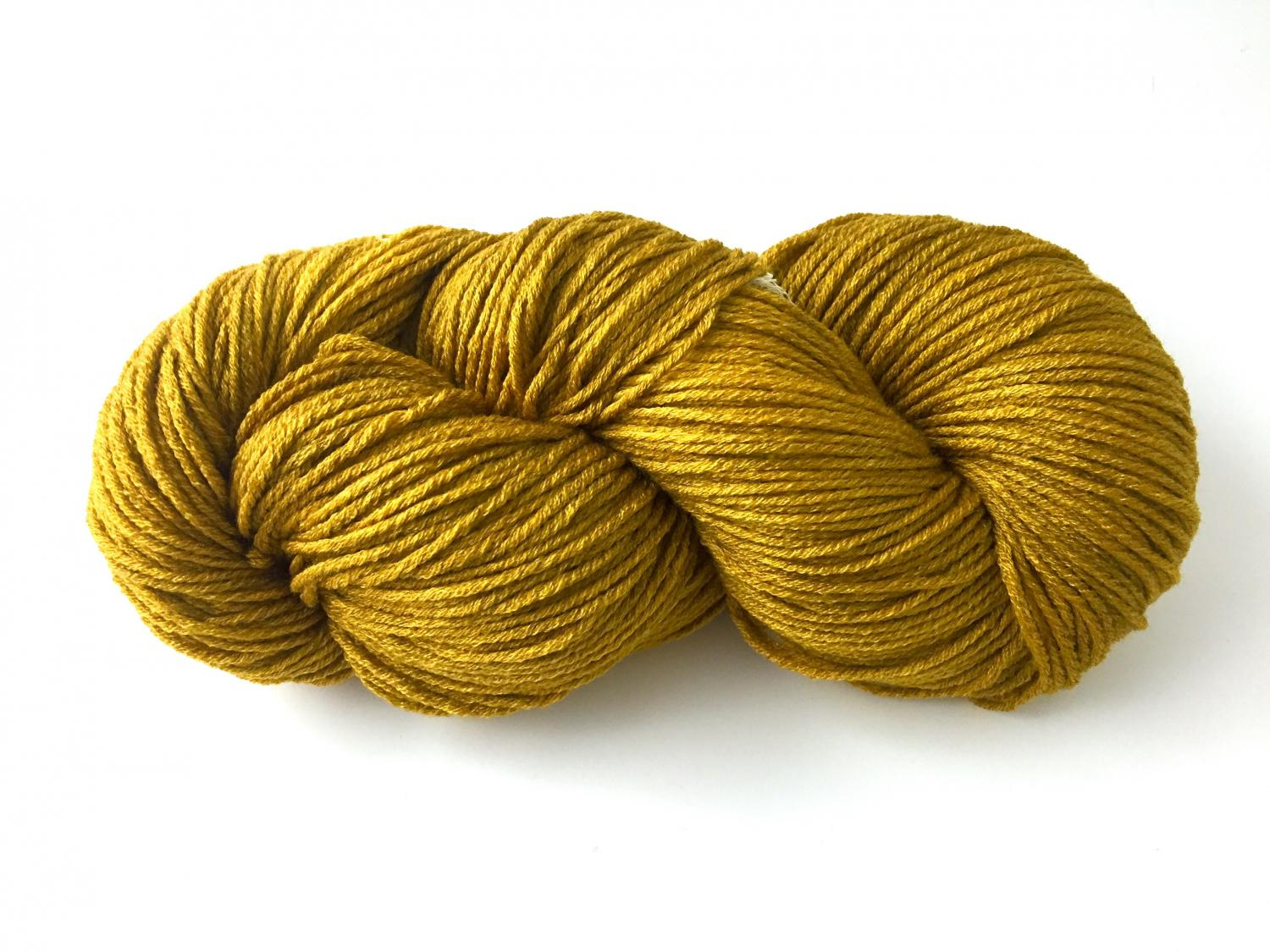 cable merinosilk magliamania hand dyed yarns. Black Bedroom Furniture Sets. Home Design Ideas